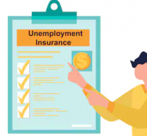 Small businesses to be protected from increasing cost of unemployment insurance