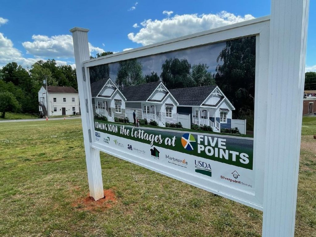 Delays and rising construction costs jeopardize the intent of Five Points project